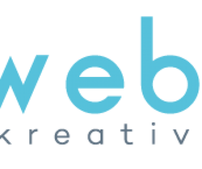 webidol-logo